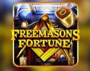 Freemansions Fortune