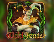 Wild Jester