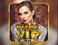 Vegas VIP Gold