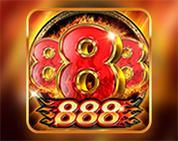 888 CQ9
