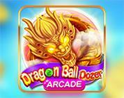 Dragon Ball Dozer