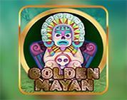 Golden Mayan