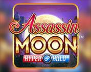 Assassin Moon