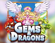 Gems & Dragons