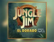 Jungle Jim EL Dorado