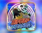 Hip Hop Panda