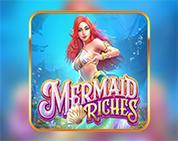Mermaid Riches