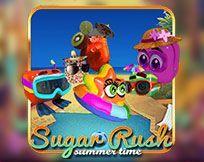 Sugar Rush Summer Time