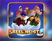 Reel Heist
