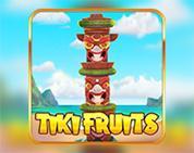 Tiki Fruits